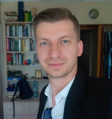 Ismet Islamović