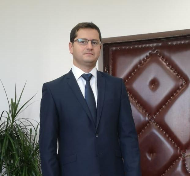 Samir Lekić